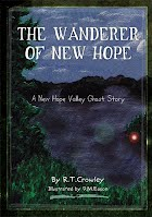 R.T. Crowley, The Wanderer of New Hope